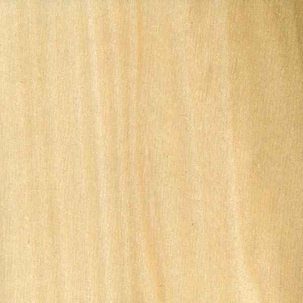 Poplar Cline Lumber